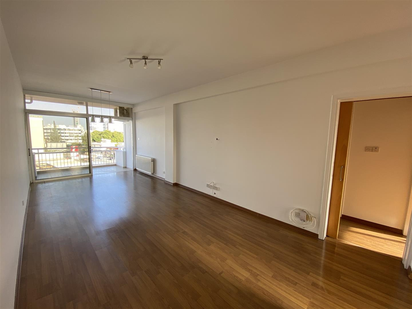 Picture of 3 Bed with sea view - Gladstonos Street